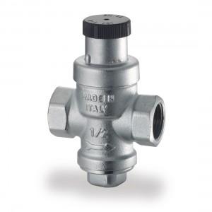 Reductor-presiune-apa-Minibrass