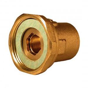 Robinet-semiolandez-pentru-pompa